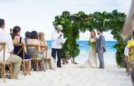 Planning for a Destination Wedding - Some Tips for You