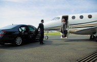 The Major Benefits of Using Airport Transfers