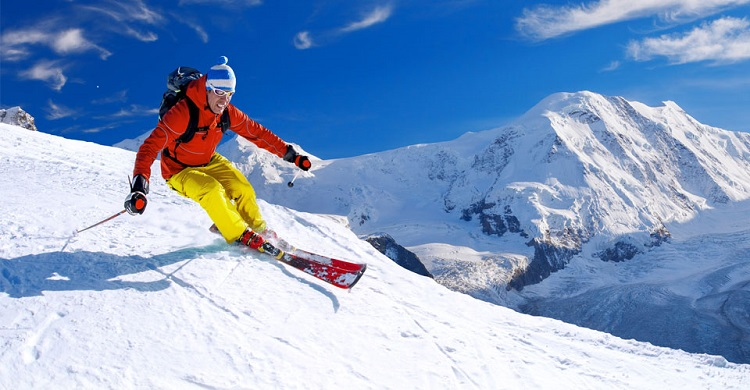Sports Travel Insurance - Are You Covered?