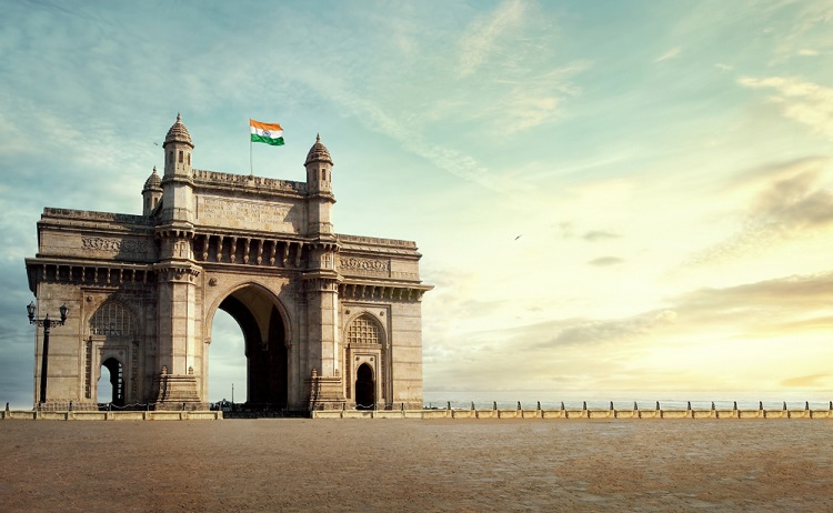 Top 5 Places to Visit in January in India